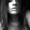 Laura (@tihorncalo1980) Avatar