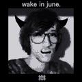 WAKE IN JUNE (@wakeinjune) Avatar
