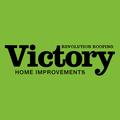 victoryhomeimprovements (@victoryhomeimprovements) Avatar
