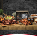 Barbecue Catering Near Me (@barbecuecateringnearme) Avatar