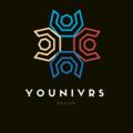 (@younivrs) Avatar