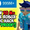 robloxrobuxhack (@robloxrobuxhack) Avatar