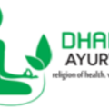 (@dharmaayurved) Avatar