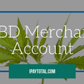 CBD Merchant Account (@cbdmerchant01) Avatar