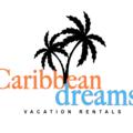 Caribbe (@caribbeandreams) Avatar