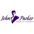 John Parker Events - Hens Nights (@jparkerevents) Avatar