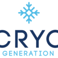 CRYO GENERATION (@cryogeneration) Avatar
