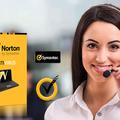 norton customer care (@nortonsupport12) Avatar