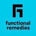Functional Remedies (@functional-remedies) Avatar