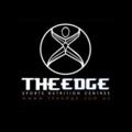 The Edge Sports Nutrition (@theedgesportsnutrition) Avatar