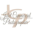 Joliet Commercial Photographer (@sandrarust) Avatar