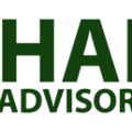 Halal Advisory Group (@halaladvisorygroup) Avatar
