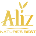 Aliz Foods (@alizfoods) Avatar