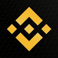Binance Support Number (@binanceservice) Avatar