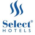 Select Hotels (@selecthotels) Avatar