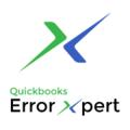 QuickBooks Error Xpert (@quickbookserrorxpert) Avatar