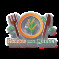 Recetas con Quinoa (@recetasconquinoa) Avatar