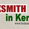 Locksmith in Kendall (@locksinkendall) Avatar