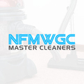 NFMWGC | Master Cleaners (@nfmwgc) Avatar