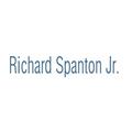 Richard Spanton Jr (@richardspanton) Avatar