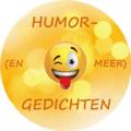 Humorgedichten (@humorgedichten) Avatar