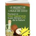 Les Secrets de l'Huile de Coco (@lessecretscoco) Avatar