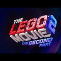 thelegomovie2thesecondpart (@thelegomovie2thesecondpart) Avatar