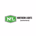 Northern Lights Exteriors (@northernlightsexteriors) Avatar