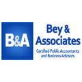 Bey & Associates CPAs PC (@kimbeycpa) Avatar