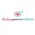 Online Generic Medicine  (@online-generic-medicine) Avatar