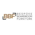 Globaltopz UK Ltd t/a Bespoke Boardroom Furniture (@bespokeboardroom) Avatar