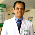 Dr. Rahul Gupta (@drrahulgupta) Avatar