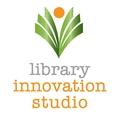 Library Innovation Studio (@innovationstew) Avatar