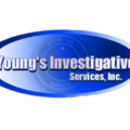 Young Investigation Services (@younginvestigationservices) Avatar