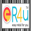 Easy Retail For You (@er4u) Avatar