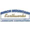 Birch Mountain Earthworks (@birchmountainearthworks) Avatar