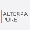 Alterra Pure (@alterrapure) Avatar