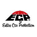 ECP Inc Reviews (@ecpincreviews2) Avatar