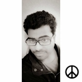 Mashan (@madhan4701) Avatar