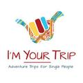 I'M YOUR TRIP (@iamyourtrip) Avatar