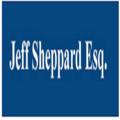Jeff Sheppard Attorney (@jeffsheppard9) Avatar