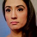 Jennifer Mensink (@jlmensink) Avatar