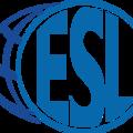 ESL Global Education (@esl_consultancy) Avatar