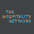 The Hospitality Network (@thehospitalitynetwork) Avatar