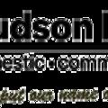 Hudson Electrical (@hudson1) Avatar