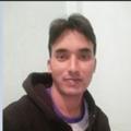 Raunak Singh (@raunaksingh) Avatar