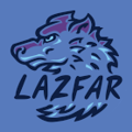 Lazfar (@levi_richards_lazfar) Avatar