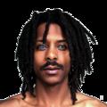 Lawrence Watusi (@watusi) Avatar