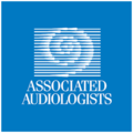 Associated Audiologists (@associatedaudiologists) Avatar