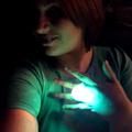 Ashleigh (@crimsontallis) Avatar